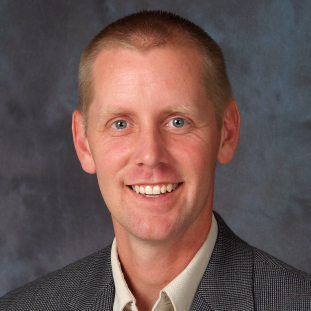 avatar for Keith Fritz
