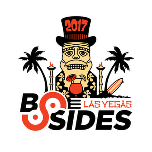 avatar for BSides Las Vegas