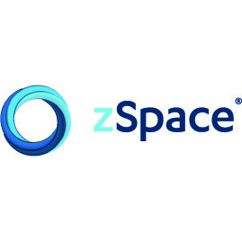 avatar for zspace, Inc.