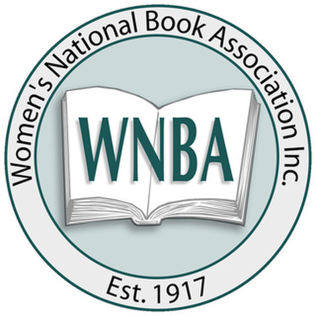 avatar for Women's National Book Association