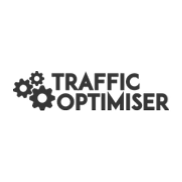 avatar for Traffic Optimiser