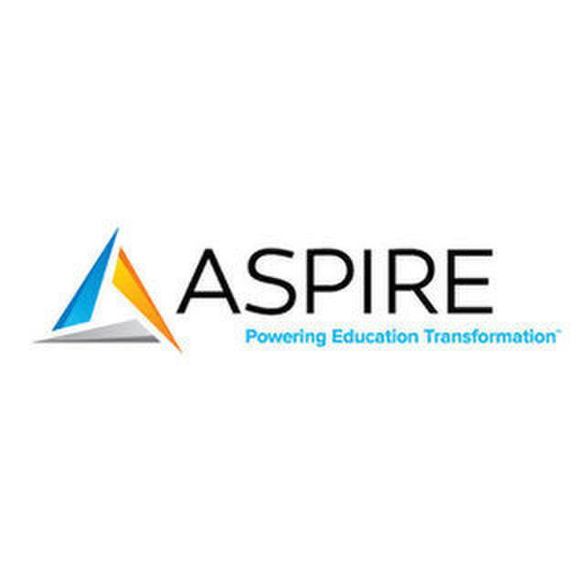 avatar for Aspire Technology Partners