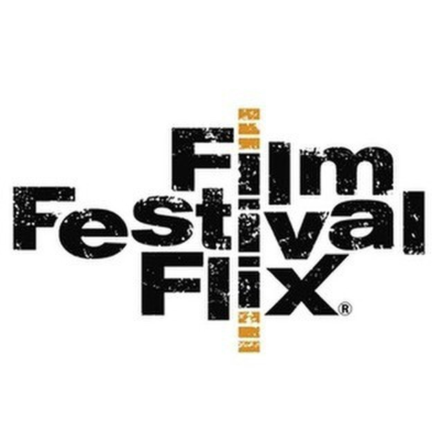 avatar for Film Festival Flix
