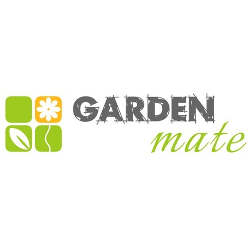 avatar for Garden Mate