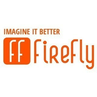 avatar for FireFly Computers