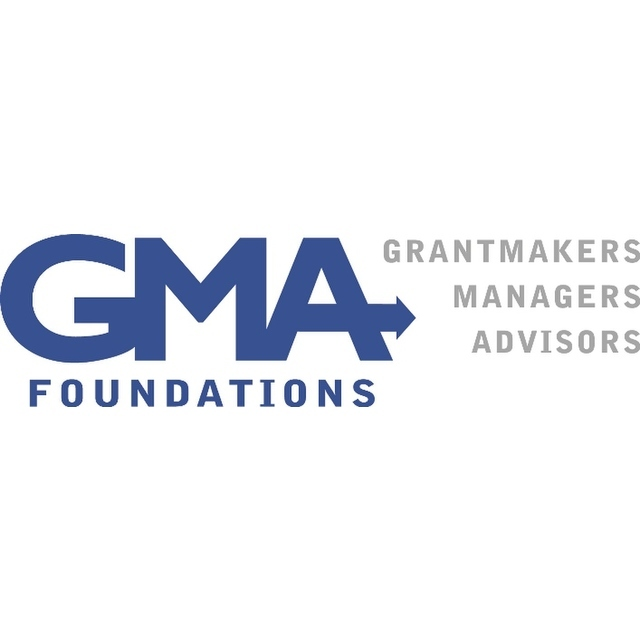 avatar for GMA Foundations