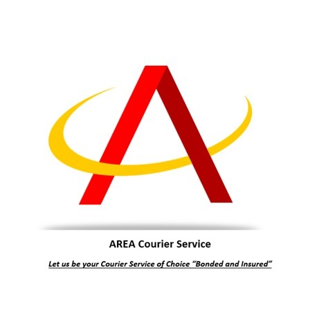 avatar for Area Courier Services