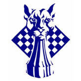 avatar for Blue Panther Games