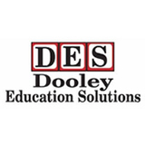 avatar for Dooley Education Solutions #5