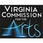 avatar for Virginia Commission for the Arts