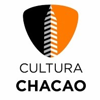 avatar for Cultura Chacao