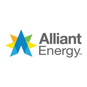 avatar for Alliant Energy