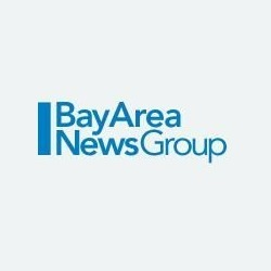 avatar for Bay Area News Group and Adtaxi