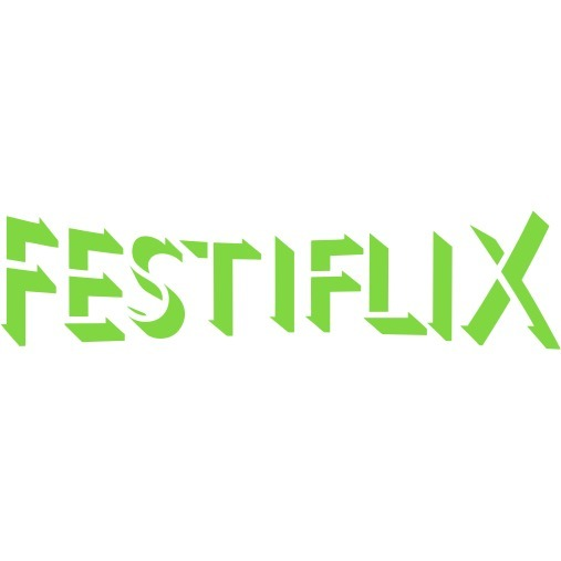 avatar for FestiFlix