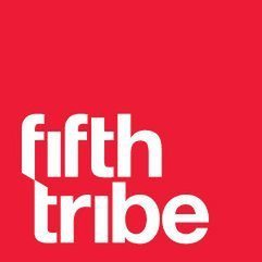 avatar for Fifth Tribe