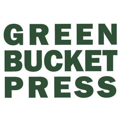 avatar for Green Bucket Press