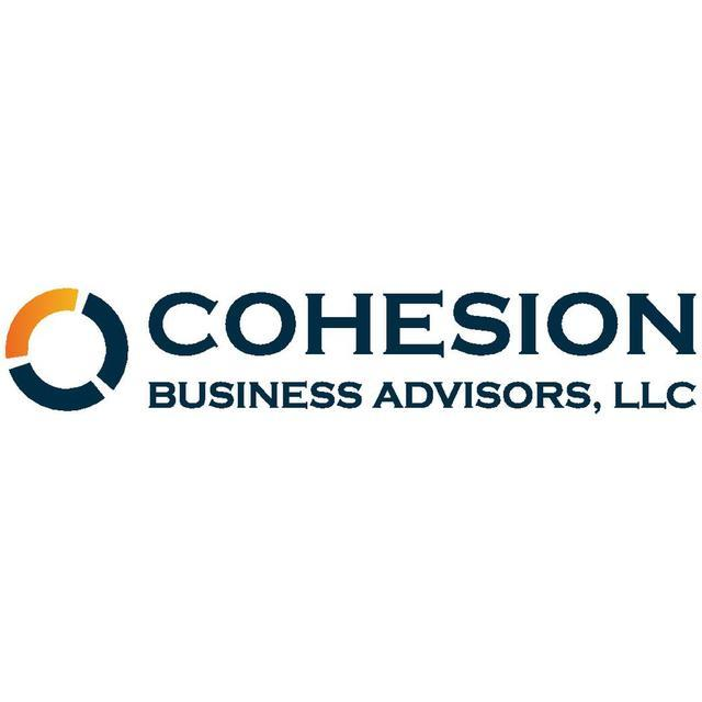 avatar for Cohesion Business