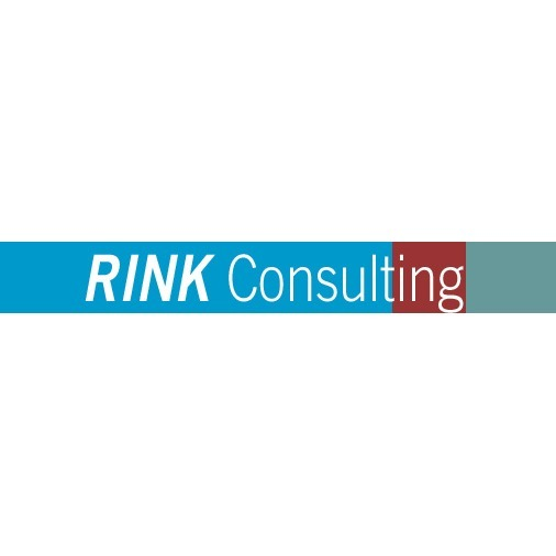 avatar for Rink Consulting