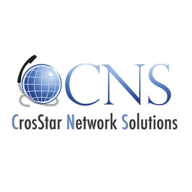 avatar for CrosStar Network Solutions