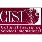 avatar for CISI (Cultural Insurance Services International)