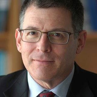 Ron Ben-David