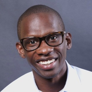 avatar for Troy Carter