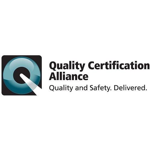 avatar for Quality Certification Alliance (QCA)