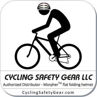avatar for Cycling Safety Gear