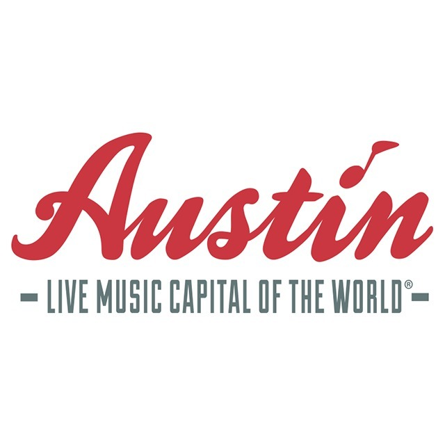 avatar for Austin Convention and Visitors Bureau