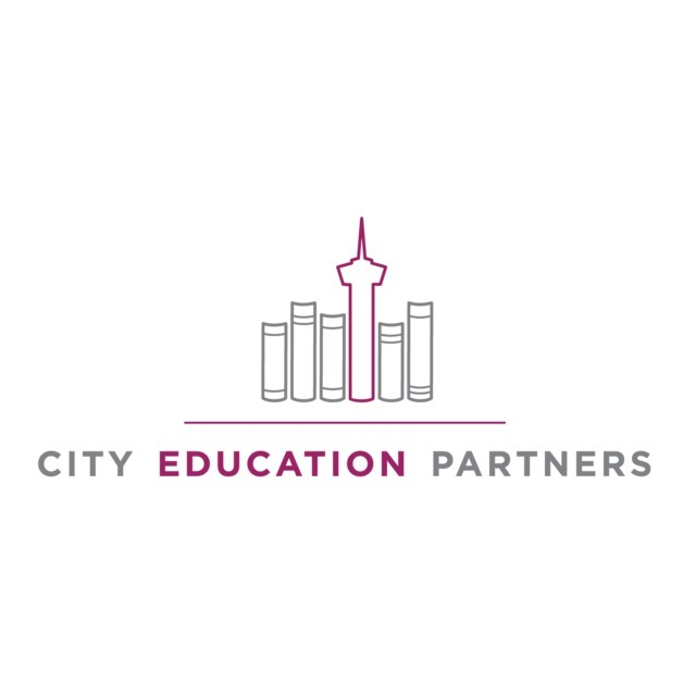 avatar for City Education Partners
