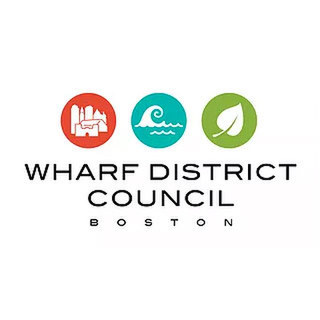 avatar for Wharf District Council