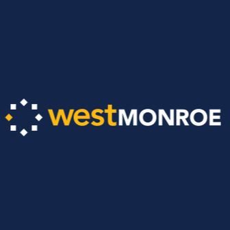 avatar for West Monroe Partners