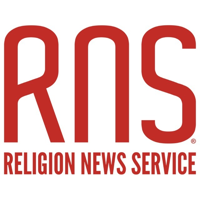 avatar for Religion News Service