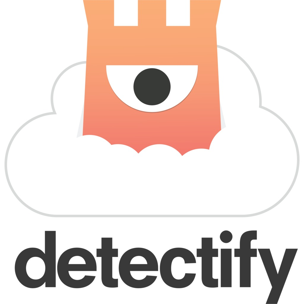 avatar for Detectify