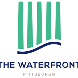 avatar for The Waterfront