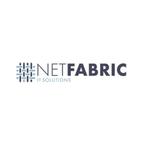 avatar for NetFabric