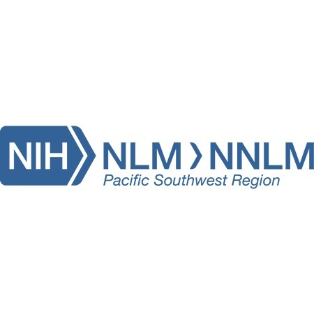 avatar for National Network of Libraries of Medicine, Pacific Southwest Region