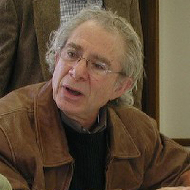 avatar for Robert Herskovitz, [PA]