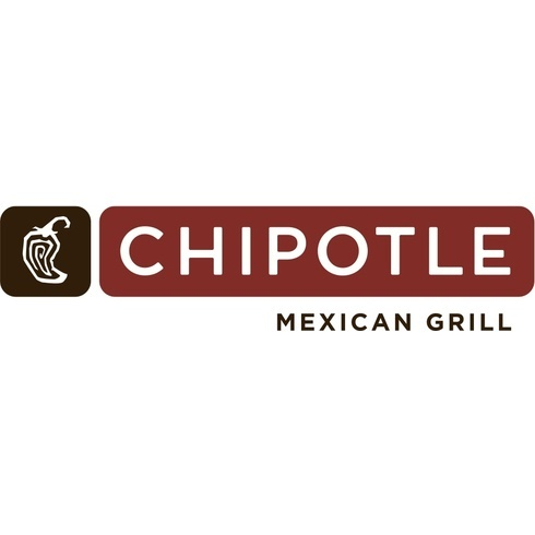 avatar for Chipotle Mexican Grill