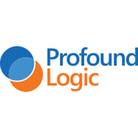 avatar for Profound Logic