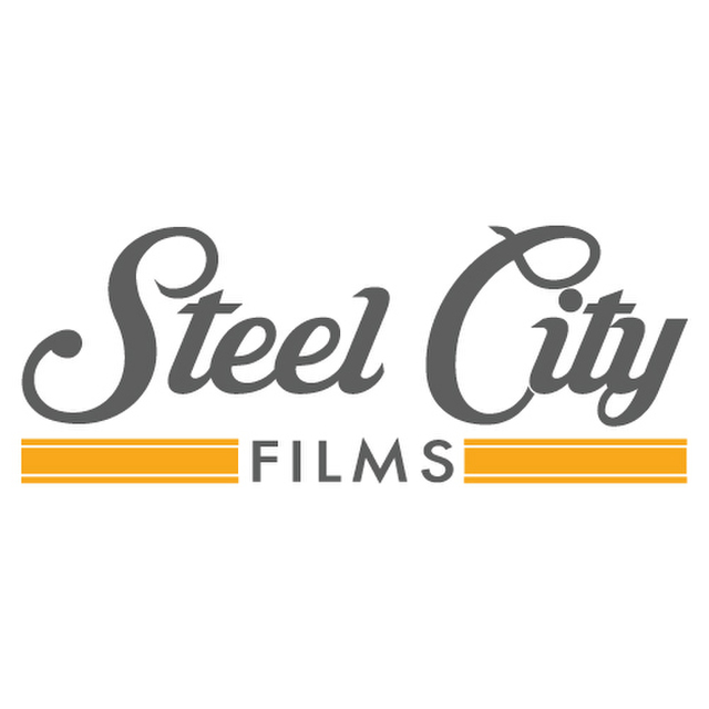 avatar for Steel City Films
