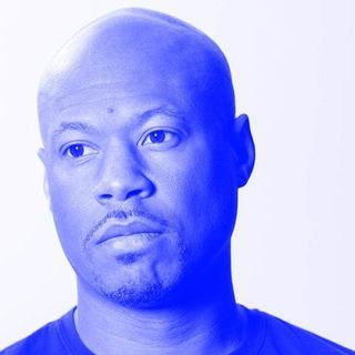 avatar for Robert Hood