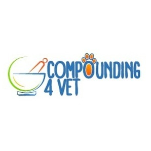 avatar for Save and Deliver Compounding Chemist