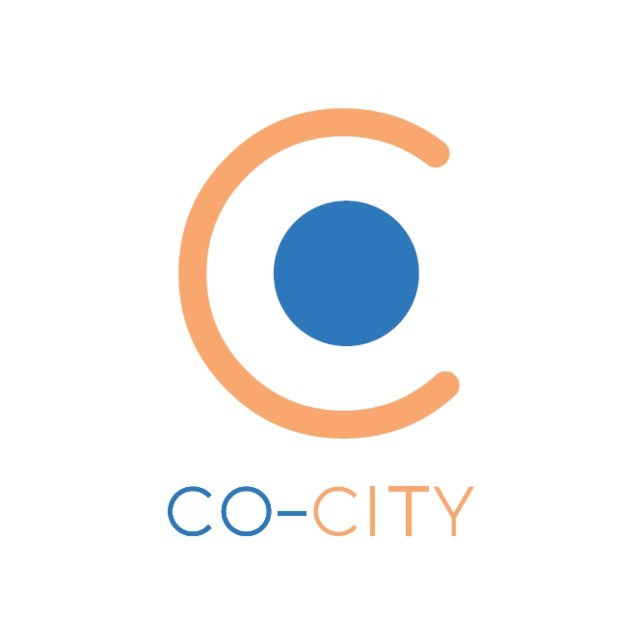 avatar for Co-city