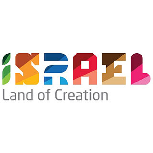 avatar for Israel Tourism