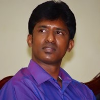 avatar for Bala Manikandarajan