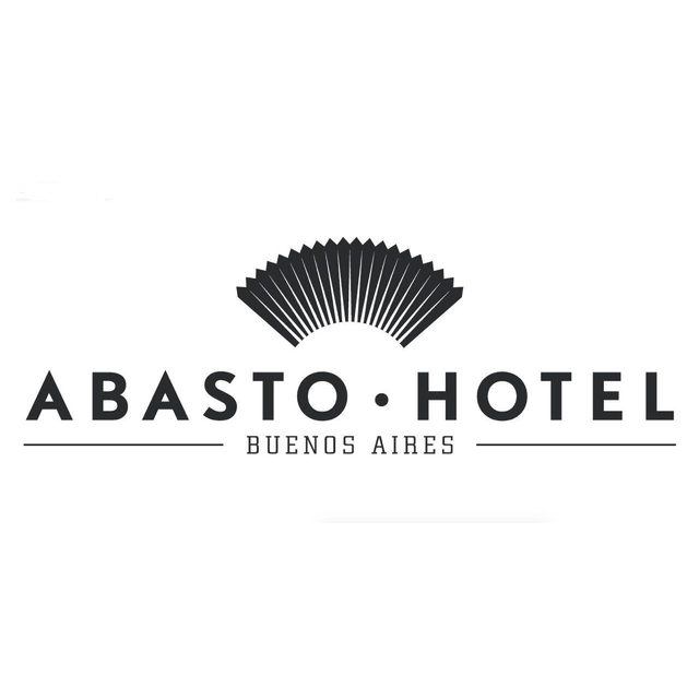 avatar for Hotel Abasto