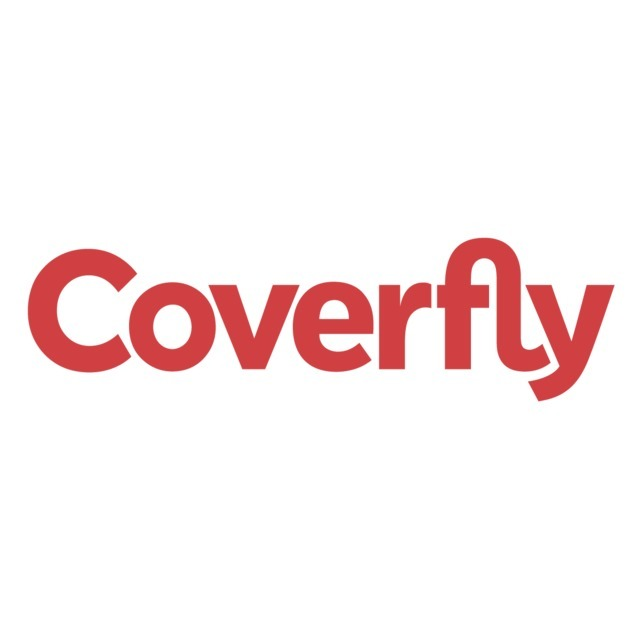 avatar for Coverfly