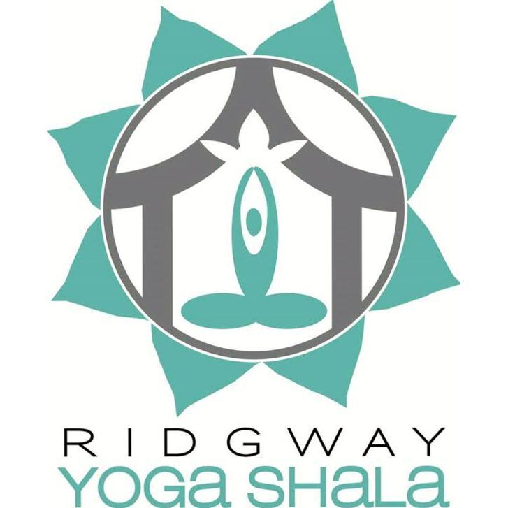 avatar for Ridgway Yoga Shala