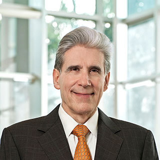 avatar for Dr. Julio Frenk